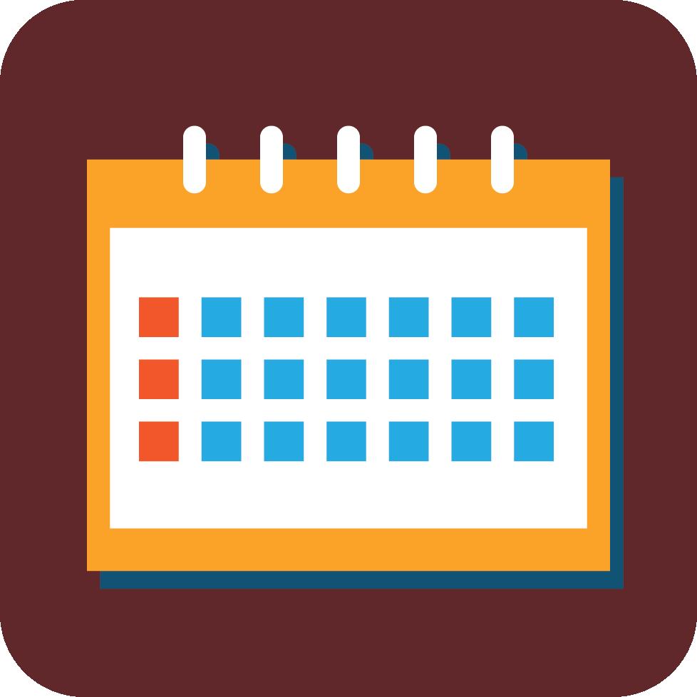 Calendar@4x